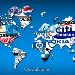 Сюрпризы нежданной глобализации