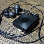 Bluetooth стереогарнитура Sony SBH20 — хорошая игрушка для любителя мобильного звука