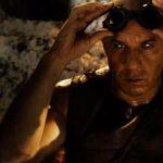 Риддик (Riddick)
