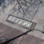 KeyFree Touch — сенсорный замок для вашего автомобиля