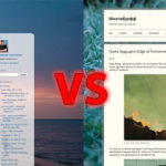 Blogger vs WordPress. Или почему blog.kvv213.com мигрировал на WordPress