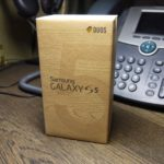 Samsung Galaxy S5 Duos (G900FD) — водонепроницаемый LTE телефон с двумя SIM-картами