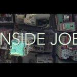 Инсайдеры (Inside Job) — 2010