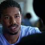 Станция «Фрутвейл» (Fruitvale Station) — 2013
