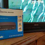 BBK SMP129HDT2 — доступный приемник для просмотра цифрового эфирного телевидения в стандарте DVB-T2