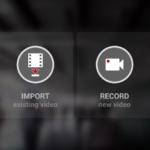Microsoft Hyperlapse: Mobile versus Pro