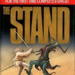 Противостояние / The Stand (1990)