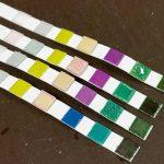 Можно ли проверить качество воды экспресс-тестом AquaFilter (Было: Избавляет ли WaterBoss воду от железа)?