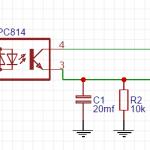 Автоматическая система контроля насосов — необычное решение необычной задачи с микроконтроллером ESP8266. Часть 1. Постановка задачи.