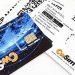 Дешевый интернет в путешествиях с eSIM от ComfortWay. Часть 1. Теория.