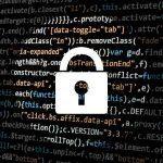 Защищаем конфиденциальные файлы в Win10 при помощи шифрованной файловой системы (EFS)
