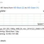 Примеряем M.2 SSD диск Reeinno Mace-2000