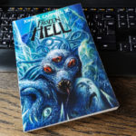 Frozen Hell by John W. Campbell, JR