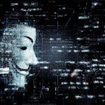 Социальная инженерия: как противостоять хакерам?