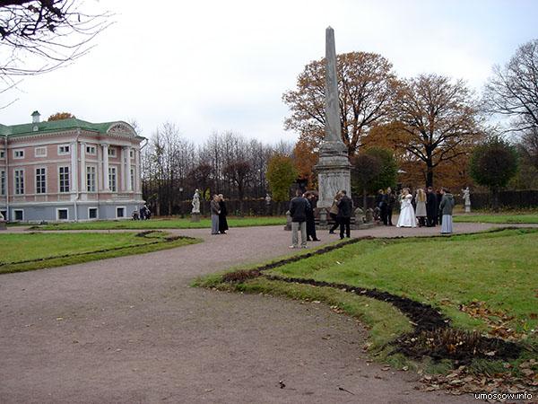Weddings (Свадьбы)