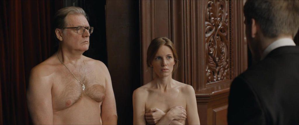 актеры, голые, глубже!, театр, мужик, баба