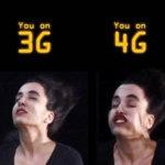 4G или не 4G