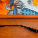 Как зарядить ноутбук от современной телефонной зарядки