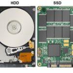 Ускоряем HDD или использование Windows Storage Spaces для создания tiered drives (иерархичных дисков)